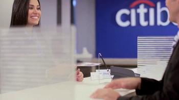 Teletón USA TV Spot, 'Citi: Aplausos' [Spanish] - Thumbnail 7
