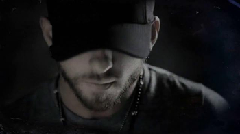 Brantley Gilbert