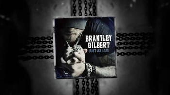 Brantley Gilbert \