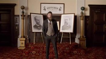 The Smith Bros. TV Spot, 'The First Ever Cough Drop' - Thumbnail 2