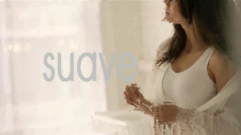 Genie Bra TV Spot, 'Feel Like You're Staying in Bed All Day' [Spanish] - Thumbnail 5