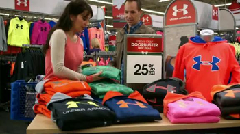Academy Sports + Outdoors Black Friday Deals TV Spot, 'No One Better'