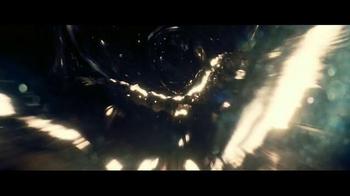 Interstellar - Alternate Trailer 48