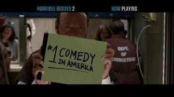 Horrible Bosses 2 - Alternate Trailer 42