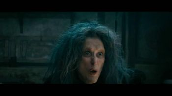 Into the Woods - Alternate Trailer 10