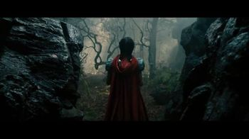 Into the Woods - Alternate Trailer 11