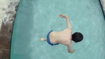 Leslie's Pool Supplies TV Spot, 'Memories Waiting to Happen' - Thumbnail 2