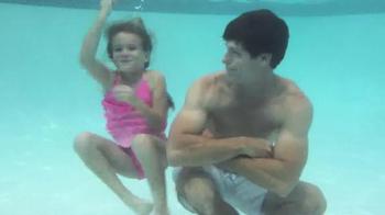 Leslie's Pool Supplies TV Spot, 'Memories Waiting to Happen'