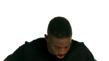 The NO MORE Project TV Spot, 'NFL Players: Speechless: Take 2' - Thumbnail 5