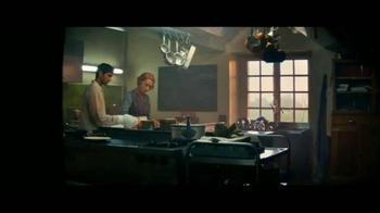 The Hundred-Food Journey on Blu-ray & Digital HD TV Spot - Thumbnail 2