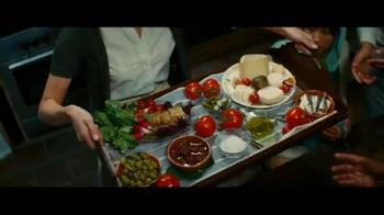 The Hundred-Food Journey on Blu-ray & Digital HD TV Spot - Thumbnail 4