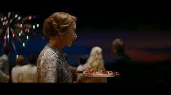The Hundred-Food Journey on Blu-ray & Digital HD TV Spot - Thumbnail 5