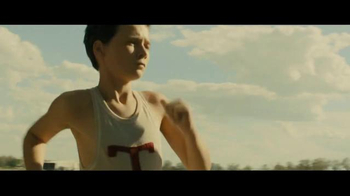 Unbroken - Alternate Trailer 5