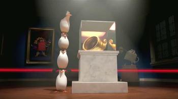 McDonald's Happy Meal TV Spot, 'Penguins of Madagascar' [Spanish] - Thumbnail 3