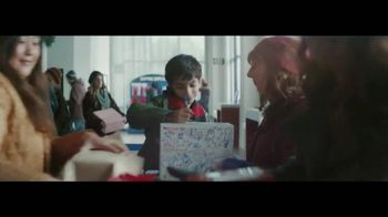 USPS TV Spot, 'Esta es Nuestra Temporada' [Spanish] - 59 commercial airings