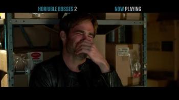 Horrible Bosses 2 - Alternate Trailer 40