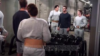 State Farm TV Spot, 'Mirrors' Ft. Aaron Rodgers, Dana Carvey, Kevin Nealon - Thumbnail 8