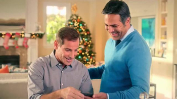 AT&T TV Spot, 'You're the Man' [Spanish] - 322 commercial airings