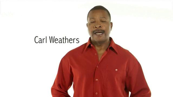 Shriners Hospitals TV Spot, 'What Your Donation Can Do' Ft. Carl Weathers - Thumbnail 1