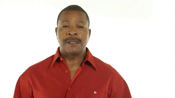 Shriners Hospitals TV Spot, 'What Your Donation Can Do' Ft. Carl Weathers - 267 commercial airings