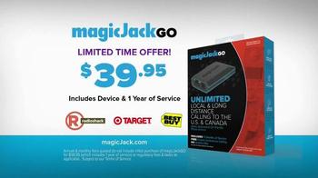 magicJack TV Spot, 'Best Deal of the Year' - Thumbnail 6