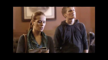 American Public University TV Spot, 'When and Where' - Thumbnail 8