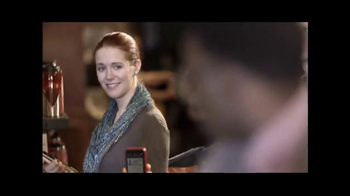 American Public University TV Spot, 'When and Where' - Thumbnail 9