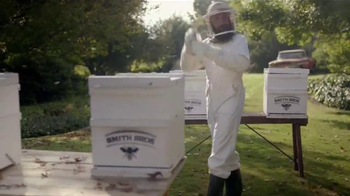 The Smith Bros. TV Spot, 'Zack Smith Bee Keeper' - Thumbnail 4
