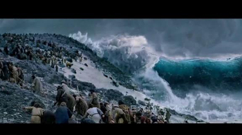 Exodus: Gods and Kings - Alternate Trailer 14