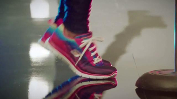 Skechers Sport with Memory Foam TV Spot, 'Unique' Featuring Demi Lovato - Thumbnail 9