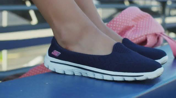 Skechers GOwalk TV Spot, 'Teen' - Thumbnail 6