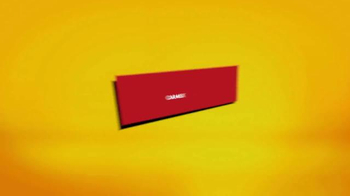 Carmex Lip Balm TV Spot - Thumbnail 1