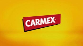 Carmex Lip Balm TV Spot - Thumbnail 2