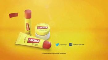 Carmex Lip Balm TV Spot - Thumbnail 8