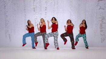 Kmart TV Spot, 'Santa Baby' - Thumbnail 3