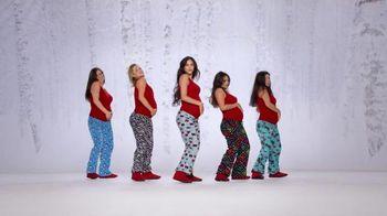 Kmart TV Spot, 'Santa Baby' - Thumbnail 4