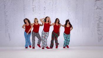 Kmart TV Spot, 'Santa Baby' - Thumbnail 5