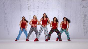 Kmart TV Spot, 'Santa Baby' - Thumbnail 7