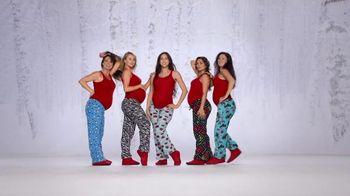 Kmart TV Spot, 'Santa Baby' - Thumbnail 8