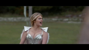 Game of War: Fire Age TV Spot, 'Reputation' Featuring Kate Upton - 1524 commercial airings