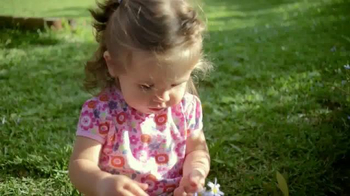 Pampers Cruisers TV Spot, 'The Rules Can Wait' - Thumbnail 1