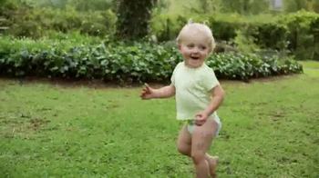 Pampers Cruisers TV Spot, 'The Rules Can Wait' - Thumbnail 5