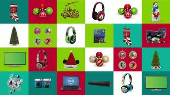 Kmart Cyber Week TV Spot, 'Grandes Ofertas' [Spanish] - Thumbnail 1