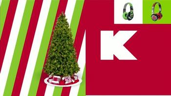 Kmart Cyber Week TV Spot, 'Grandes Ofertas' [Spanish] - Thumbnail 3