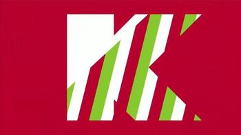 Kmart Cyber Week TV Spot, 'Grandes Ofertas' [Spanish] - Thumbnail 7