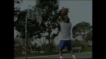 Legal Options TV Spot, 'Basketball Court' - Thumbnail 1