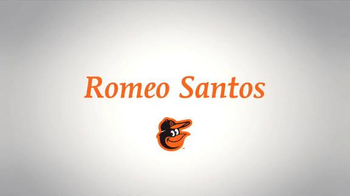 ESPN Fan Hall of Fame TV Spot, '2014 Finalist: Romeo Santos' - Thumbnail 7