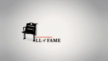 ESPN Fan Hall of Fame TV Spot, '2014 Finalist: Romeo Santos' - Thumbnail 9