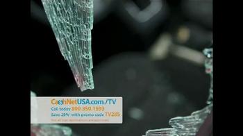 Cash Net USA TV Spot, 'Simple Process' - Thumbnail 1