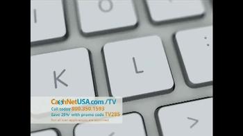Cash Net USA TV Spot, 'Simple Process' - Thumbnail 5